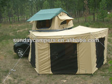 off road camper aluminum tent pegs