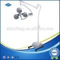 Yd02-led3e esterilizar los instrumentos del hospital