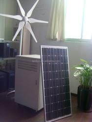 2015 5W 12V poly solar panel polycrystalline solar panel for solar home system