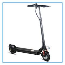 alibaba china boa qualidade super motor de scooter