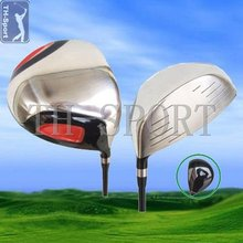 Golf Club Drivers