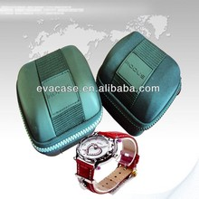 2015 New water resistant stainless steel watch case
