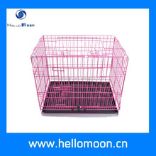 Hot Sale Top Quality Folding Dog Cage