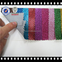 PU Leather Pen Pouch