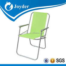 folding chair 2015 hot sell Fashion designer lightweight director folding chair