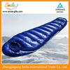 New Product Waterproof Minion Sleeping Bag, Military Sleeping Bag,Camping Sleeping Bag