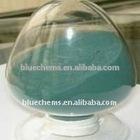 Sulfato básico de cromo 24-26%