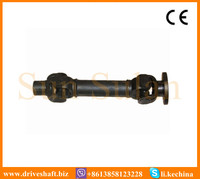 High quality transmission shaft for light-duty vehicle with CE certifaction