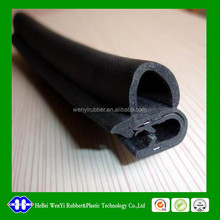 perfect epdm automobile sealing from China