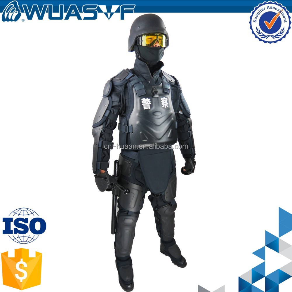 full body armor suit buy body armor suitlaw enforcement