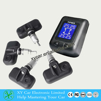 tpms tool Tire Pressure Monitoring system Vehicle Tools XY-TP219i