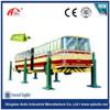 alibaba customer service electric car jack motor new china products