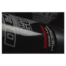 Good response & No sludge oil DELTA RACING 900 hapikara lubrication