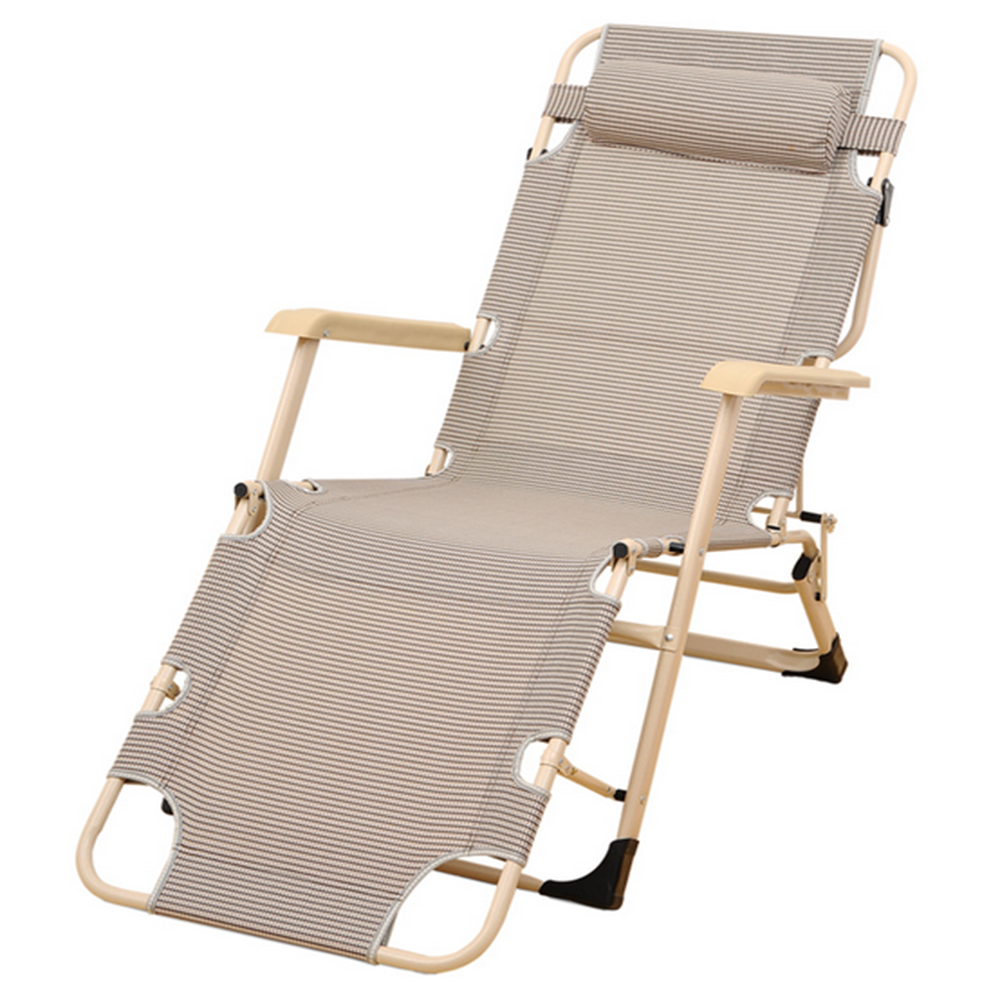 Beach Folding Chair Folding Beach Lounge Chair Buy Beach Folding Chair Fold