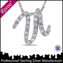 china silver snake shaped women accessories jewelry