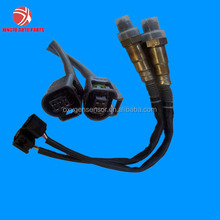 HIGH QUALITY AUTO SENSOR FIT FOR RAM2500 NITRO 2.8L CLUBMAN R55 OEM 0258017212