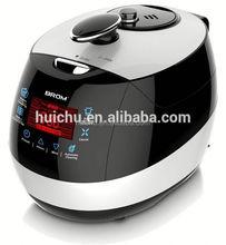 2015 New Model 5l premium quality electric pressure