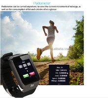 2015 New Wireless Bluetooth Moblie Phone S29-Bluetooth Watch&Watch Phone For Samsung for Android Mobile Phone Factory Direct