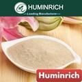 Huminrich Amino ácido base Biostimulant