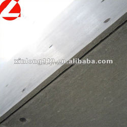 cement board adhesive