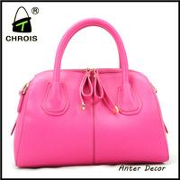 Free shipping paypal mk designer cheap handbags.