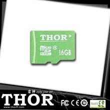 TAIWAN THOR CL4 16 gb card