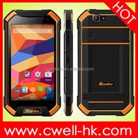 5.5 Inch Gorilla Glass Touch Screen Runbo F1 Octa Core 2GB RAM/16GB ROM 13.0MP Back Camera IP67 Rugged Smartphone