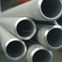 Double random lengths beveled ends seamless dn400 steel pipe factory price