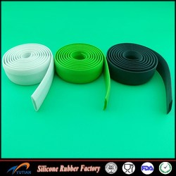 High Quality Wholesale Custom Foam tape silicone Manufacturer