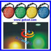 10W Big Colorful LED Stage Light, Party Light