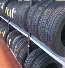 Excellent condition high quality various used tyres japan and Europe