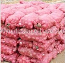 fruit protection bag hdpe material