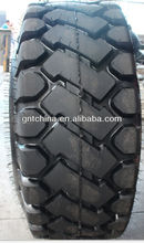 bias OTR tyre 23.5-25 off the road tyre