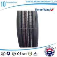 big truck tires for sale 295/75r22.5, 16 ply tires truck
