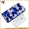 PU RFID long magazine clutch purse wholesale ladies hand purse