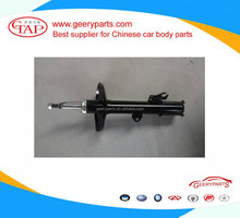 lifan x60 spare parts front shock absorber
