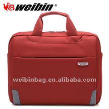 hot sale big size deluxe heavy duty cheap good laptop bag