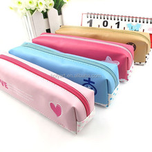 hot sale pencil bag