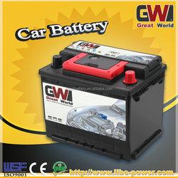 Wholesale 12v battery repco car battery automobile