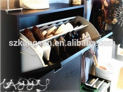 FASHIONABLE CONTAINER HOMES / HOME BAR CABINET DESIGNS / SHOE CABINET