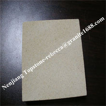 all kinds of sandstone,all kinds of stone rough stones and minerals
