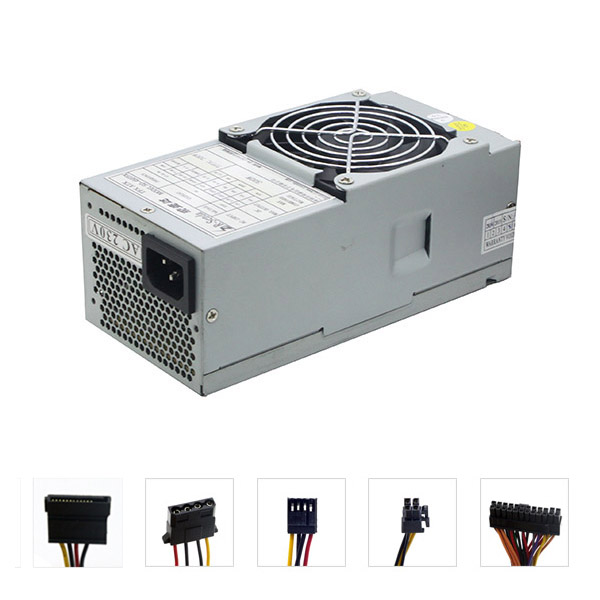 Low price flex 200w 230v variable ac power supply