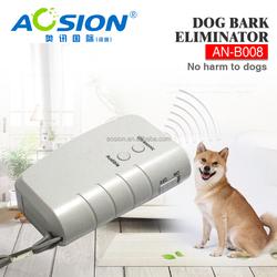 Pet/Dog Training Products