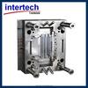 Hot products parts technologie service manufacturer factories