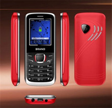 new shenzhen mobile phone accessories and whole set