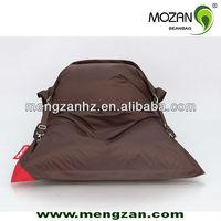 Outdoor Waterproof Bean Bag,Lounga Sac,buggle up beanbags