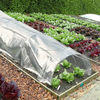 High quality discount garden tunnel s best greenhouse