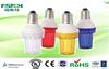 led flash light led strobe light 2015 new kind 230v 120v C7 C9 E27 B22