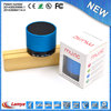 home new products hot sale funny high portable loud speaker bluetooth