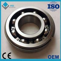 Good price wheel bearing removal installation tool China Manufacturer